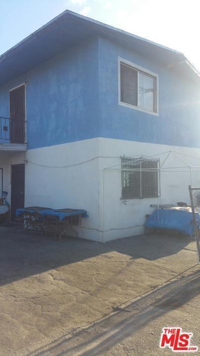 1221 E. 33rd St., Los Angeles, CA 90011 Photo 2