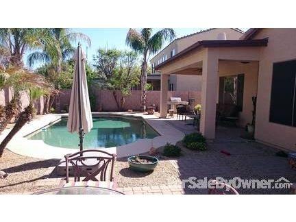 3152 E. Buena Vista Dr., Chandler, AZ 85249 Photo 21