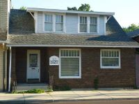 Home for sale: 312 W. State St., Albany, IN 47320