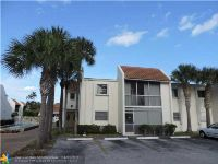 Home for sale: 1428 S.E. 4th Ave. 143, Deerfield Beach, FL 33441