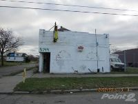 Home for sale: 5144 E. Mcnichols Rd., Hamtramck, MI 48212