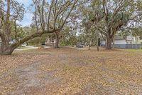 Home for sale: 39 Fairway Oaks Ln., Isle Of Palms, SC 29451