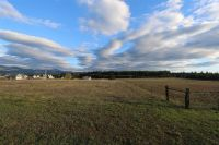 Home for sale: Lot B1 Solar Rd., Oldtown, ID 83822