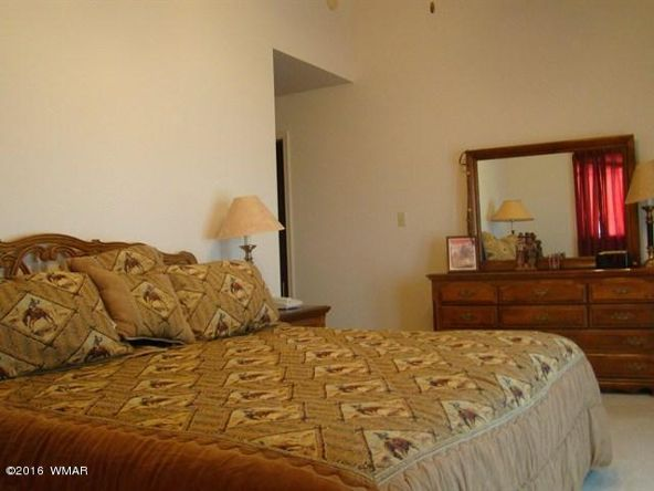 1115 Dusty Ln., Show Low, AZ 85901 Photo 24