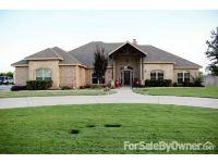 Home for sale: 133 Peach Blossom Dr., Abilene, TX 79602