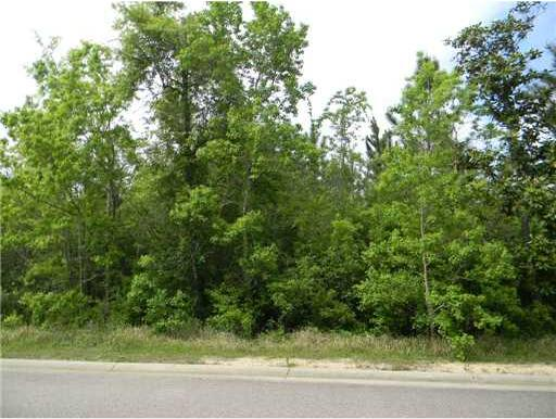 Lot 7 Treelawn St., Gulfport, MS 39503 Photo 2