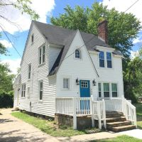 Home for sale: 109 Lee St. N.E., Wilson, NC 27893