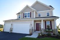 Home for sale: Lot 161 North Coventry Cir., Sycamore, IL 60178
