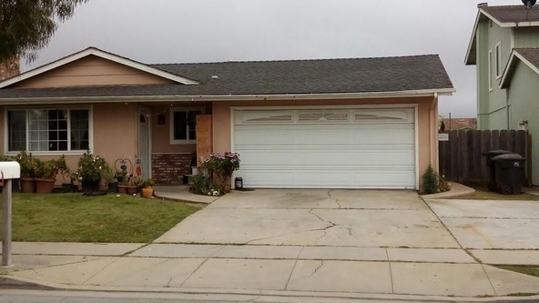 18636 Eisenhower St., Salinas, CA 93906 Photo 2