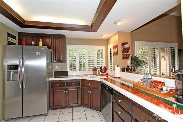 73626 Boxthorn Ln., Palm Desert, CA 92260 Photo 13
