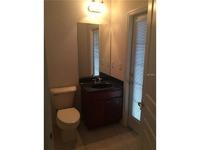 Home for sale: 5628 Skimmer Dr., Apollo Beach, FL 33572
