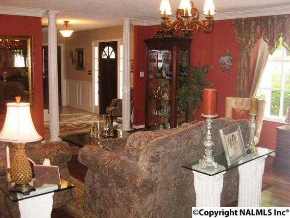 416 Noccalula Dr., Gadsden, AL 35904 Photo 9