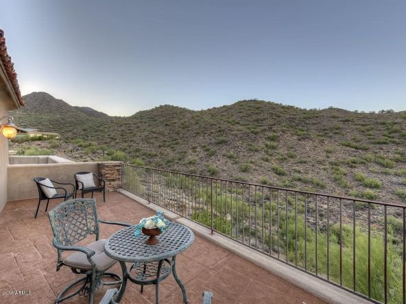 14536 E. Gecko Ct., Fountain Hills, AZ 85268 Photo 36