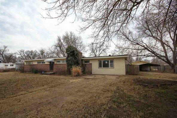 4361 S. Bernita St., Wichita, KS 67217 Photo 2