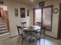Home for sale: 16752 Fieldstone, Macomb, MI 48042