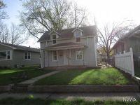 Home for sale: 1824 South Cedar St., Sioux City, IA 51106