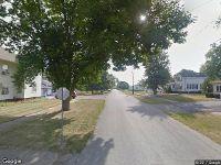 Home for sale: 2nd, Galva, IL 61434
