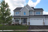 Home for sale: 656 Brighton Way, Sycamore, IL 60178