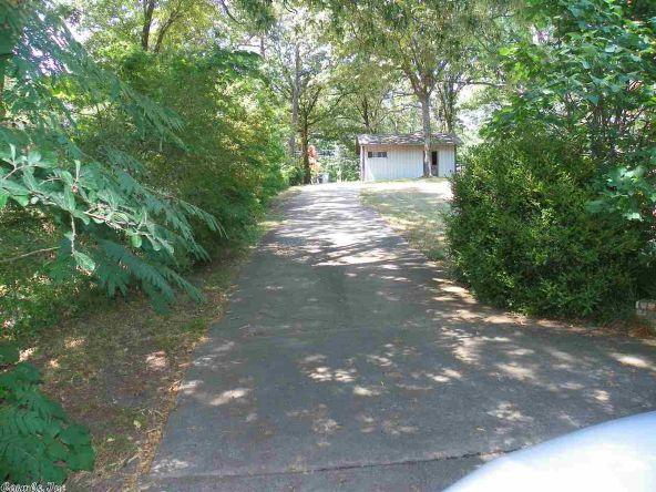 176 Lake Hamilton Dr., Hot Springs, AR 71913 Photo 4