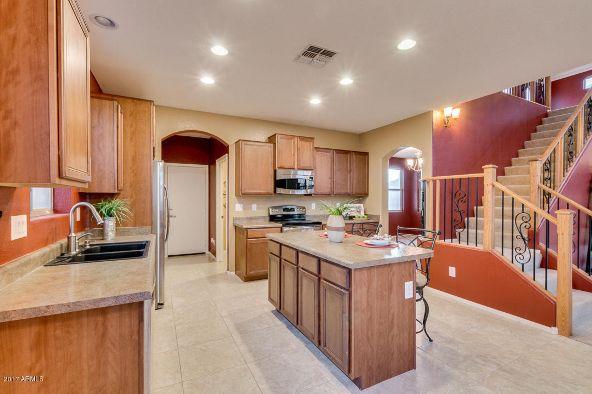 9590 W. Quail Avenue, Peoria, AZ 85382 Photo 12