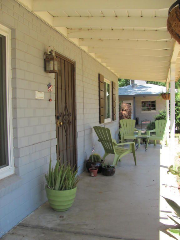 3646 E. Piccadilly Rd., Phoenix, AZ 85018 Photo 5