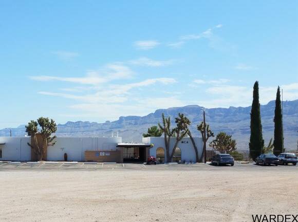 595 E. Dellenbaugh Dr., Meadview, AZ 86444 Photo 8