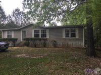 Home for sale: 36115 la Hwy. 449, Walker, LA 70785
