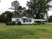 Home for sale: 302 Church St., Calypso, NC 28325