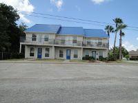 Home for sale: 415 E. Bay Blvd., Palacios, TX 77465