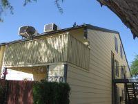 Home for sale: 270 S. Waterman, El Centro, CA 92243