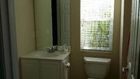 Home for sale: 6867 Sperone St., Orlando, FL 32819