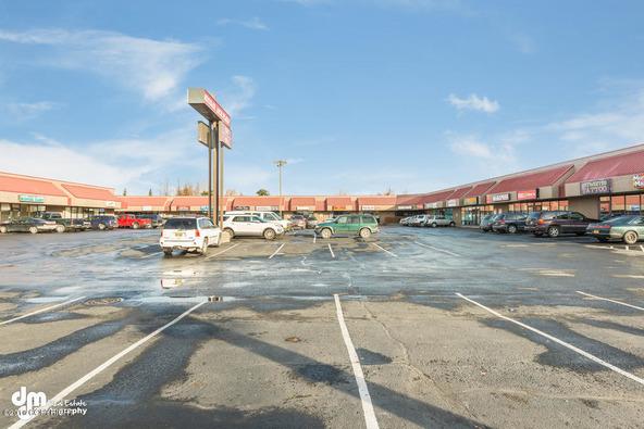 6311 Debarr Rd., Anchorage, AK 99504 Photo 4