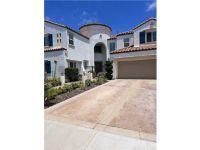 Home for sale: 45372 Saint Tisbury St., Temecula, CA 92592