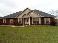 Home for sale: 112 Stonehedge Dr., Enterprise, AL 36330