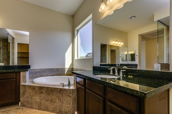 Too new for online maps. See Directions from the Builder., Goodyear, AZ 85338 Photo 23