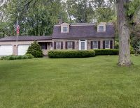 Home for sale: 30750 Carolwood Dr., Genoa, IL 60135