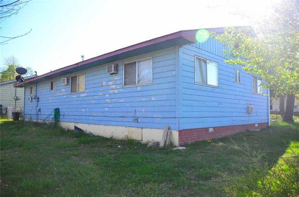 1013 Kansas St., Springdale, AR 72764 Photo 7