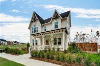 Home for sale: 2000 Tremont Blvd., McKinney, TX 75071