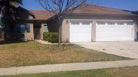 Home for sale: 363 N. Burgan Ave., Fresno, CA 93727