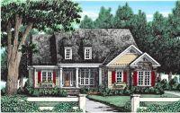 Home for sale: 10089 Aspenleigh Ct., Newburg, MD 20664