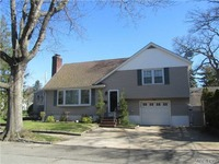Home for sale: 32 Elm St., Malverne, NY 11565