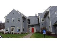 Home for sale: 18 Asylum St., Milford, MA 01757