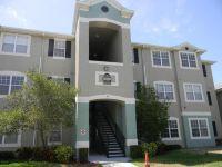 Home for sale: 1766 Sophias Dr. #303, Melbourne, FL 32940