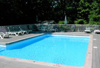 Home for sale: 614 Ridgewood Dr., Four Seasons, MO 65049