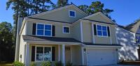Home for sale: 116 Coffee Pointe Dr., Savannah, GA 31419