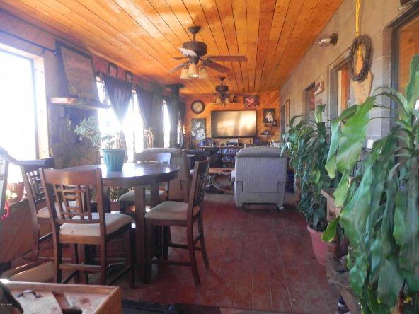 9877 Bluebell Ln., White Mountain Lake, AZ 85912 Photo 7