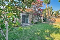 Home for sale: 10543 Bloomfield St., Toluca Lake, CA 91602