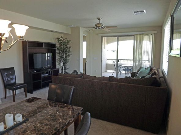 14815 N. Fountain Hills Blvd., Fountain Hills, AZ 85268 Photo 11