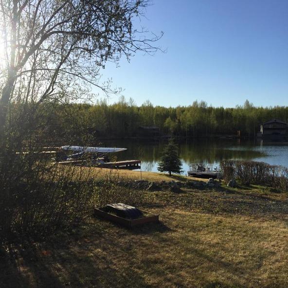 22411 Mirror Lake Dr., Chugiak, AK 99567 Photo 65