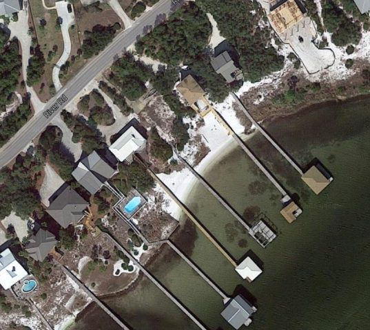 31820 River Rd., Orange Beach, AL 36561 Photo 5